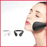 Electric V-shaped Face Lifting Device