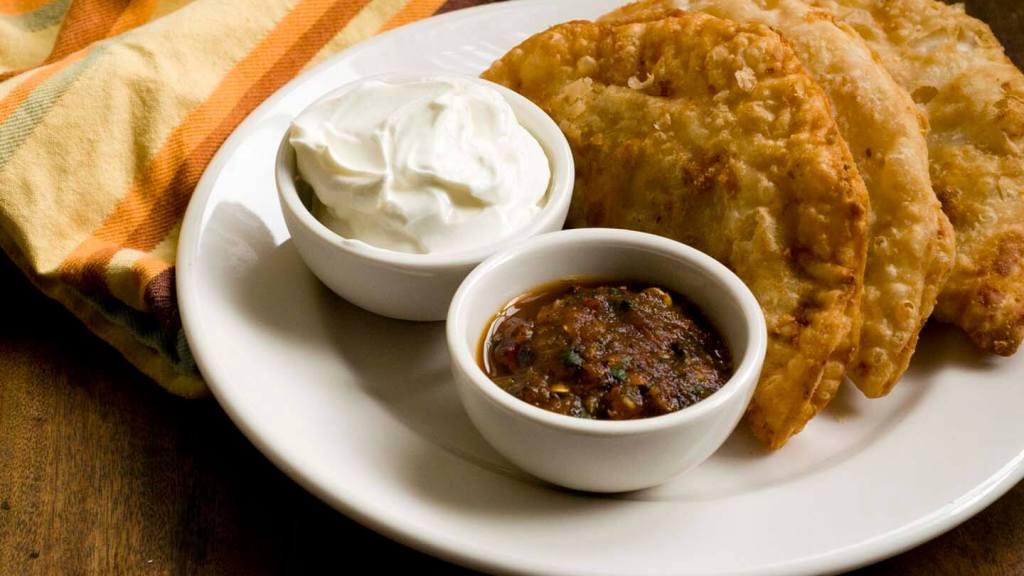 Tex-Mex fried pies   Homesick Texan