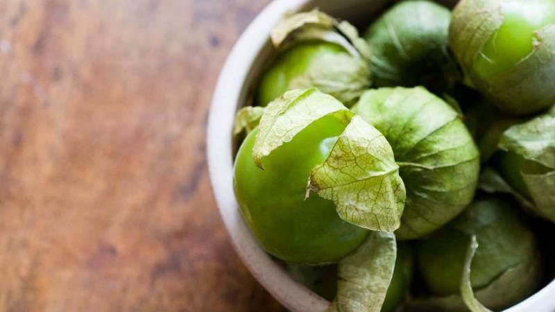 Enchiladas verdes | Homesick Texan