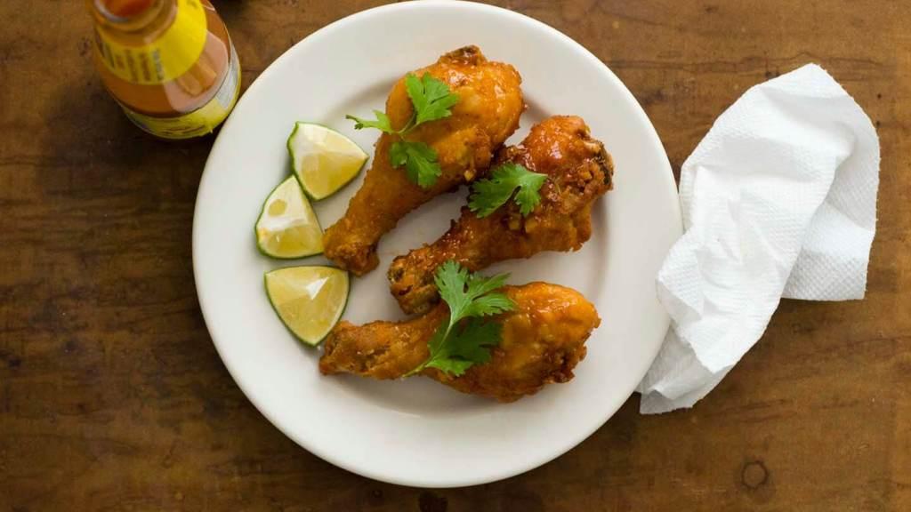 Vietnamese fried chicken | Homesick Texan