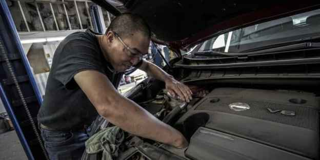 Use This Great Tips About Auto Repair To Help You Bette