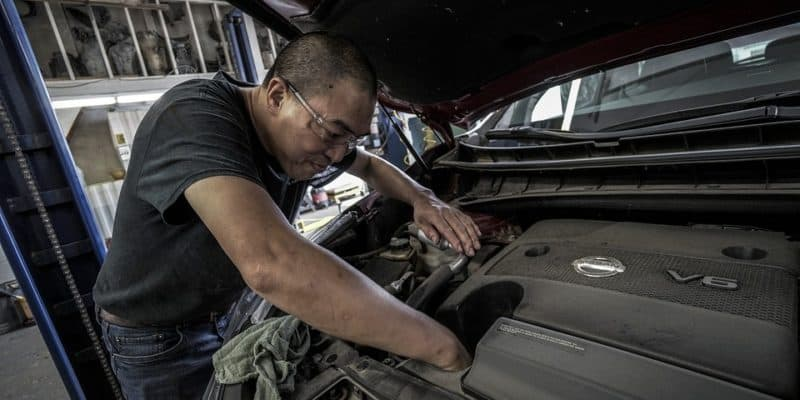 Use This Great Tips About Auto Repair To Help You Better