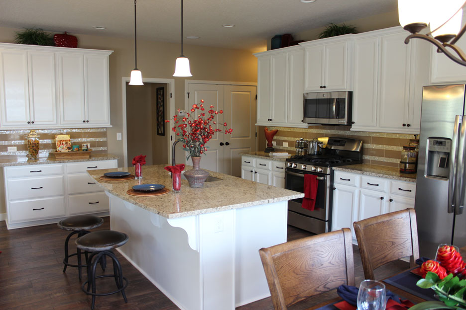 Cottage Courts And Pedigree Collection By David Weekley Homes Daybreak Homes Amp Real Estate