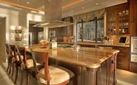 Luxury mansion in Hunts Point,Washington