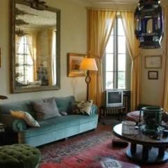 Wine Country Living Room Burnt Orange Sofa Ideas Catherine Deneuve Parts With Château De Primard For €4m/ $5.5m