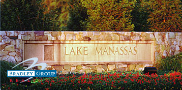 Lake Manassas Real Estate and Home Sales Data. Expert Listing and Buyer Representation for Luxury Homes.
