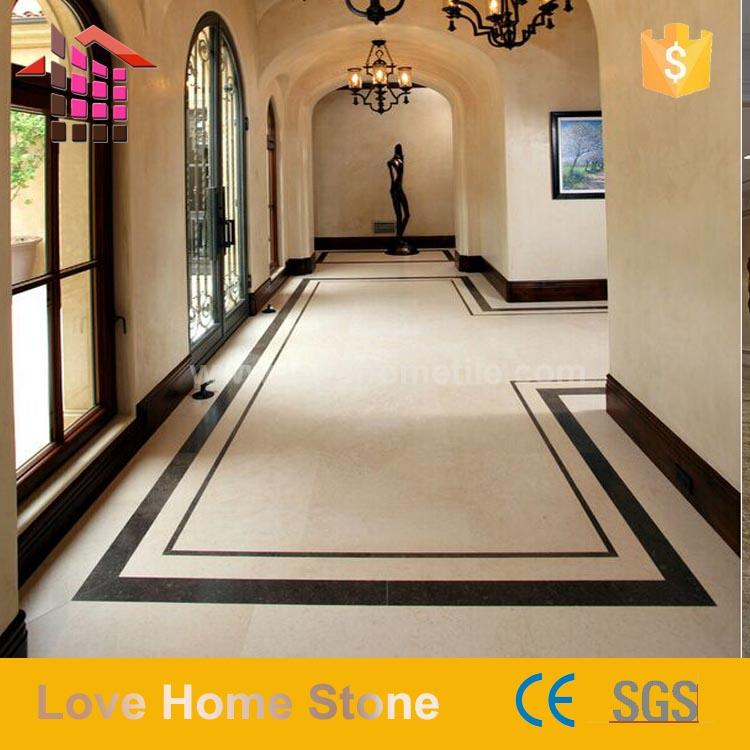 Home Solutions  MARBLE DESIGNS