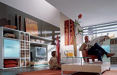 stil  einrichtung  Wohnideen  Mbel  Designermbel