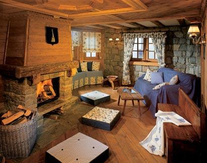stil  einrichtung  Wohnideen  Mbel  Designermbel  Wohnraum  Wohnzimmer  Gestaltung
