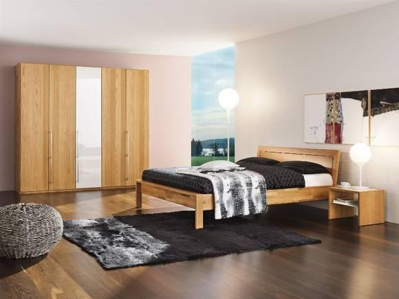 Schlafzimmer Galerie 4
