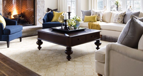 sectional sofas ontario canada wholesale custom and living room furniture • the homesource ...