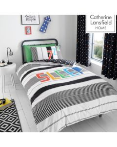 teenage bedding for boys and girls at