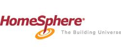 HomeSphere | Home Builder Rebate Management