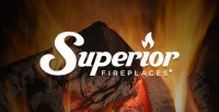 Superior Fireplaces rebates for Home Builders