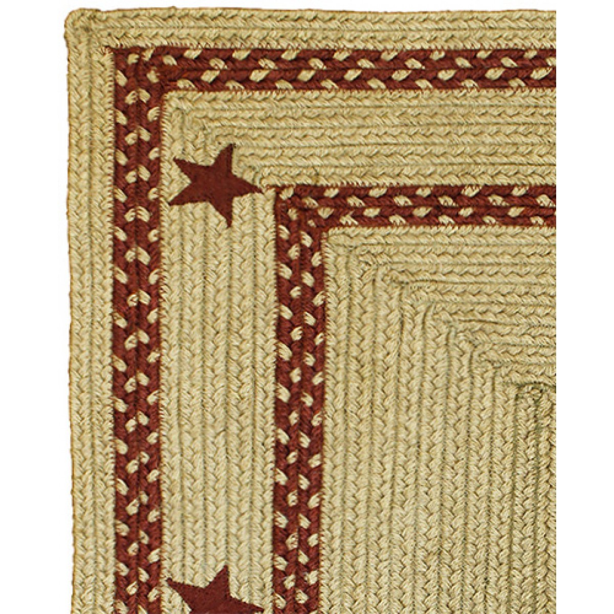 country chair pads abode fishing review texas red jute braided rugs