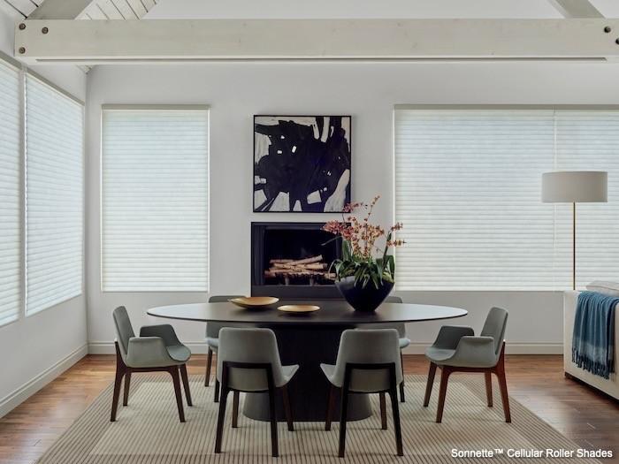 homespun furniture and interiors