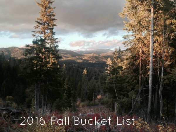 2016-fall-bucket-list