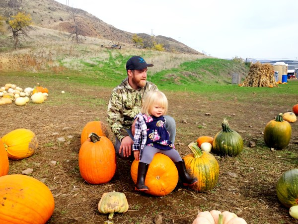 rylee-mmr-pumpkin-patch