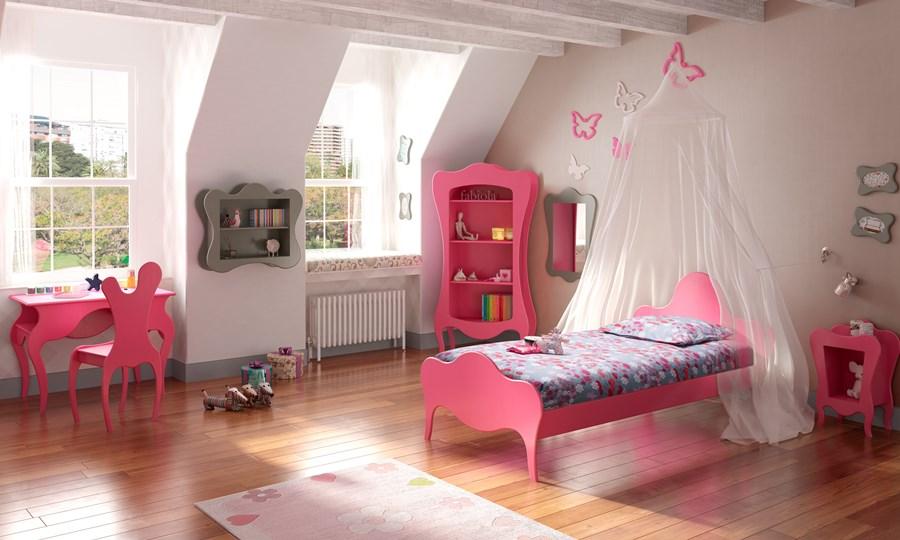 Pokoje dla dzieci  Witajcie w naszej bajce  Artykuy