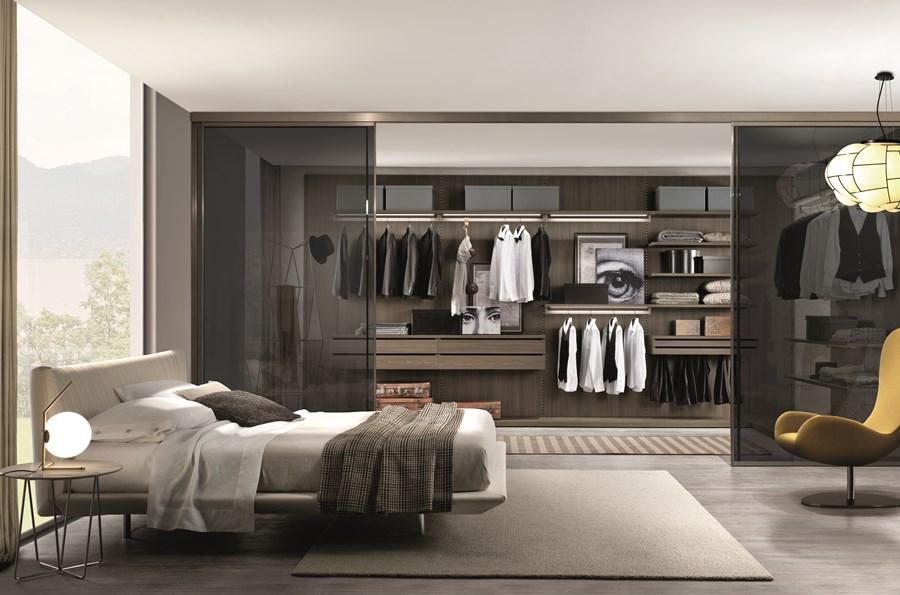 Pomys na garderob  bdzie modnie i wygodnie  Artykuy
