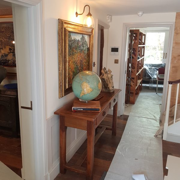 Muswell-hill-house-7