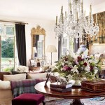 Your Home Feeling Drab Try Some Interior Design Changes