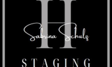 Home Staging by Sabrina Schulz