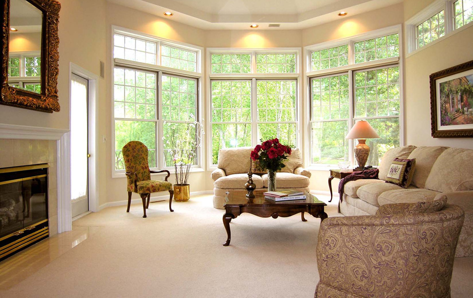 Interior Design Vs Home Staging What Exactly Is The Difference