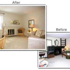 Staging A Living Room Beautiful Sets Home Photo Gallery