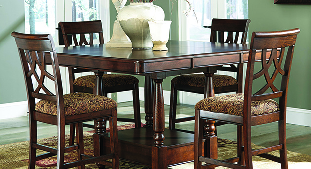 Renovate Your Dining Room Furniture At Our Store In Denver Co