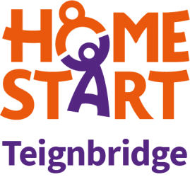Home-Start Teignbridge
