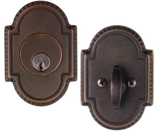 Door Handles Schlage Lock Parts Diagram Further Deadbolt Parts Diagram