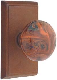Steel Doorse: Steel Door Knobs