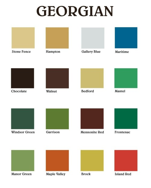 small resolution of homestead house does its best to display accurate colors online but the however on screen colour representations vary from actual paint colours
