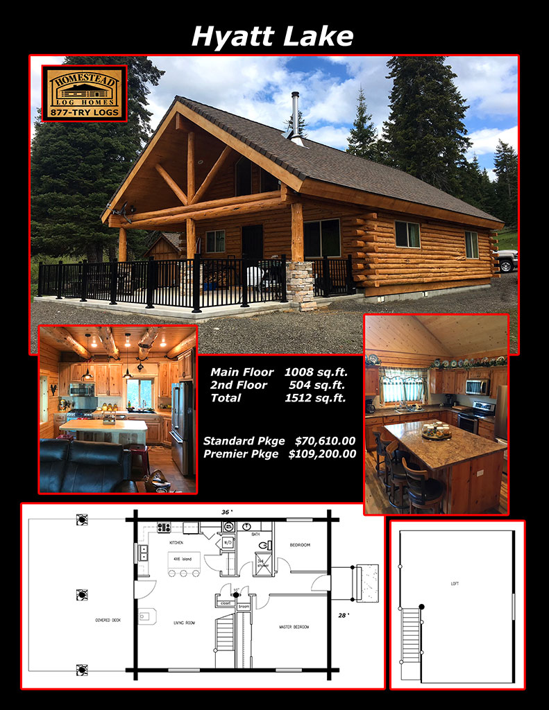 Cheap Cabin Kits Preassembled Log Homes And Cabins By Homestead Log Homes Manufacturer And Builder Of Preassembled Log Homes And Supplies