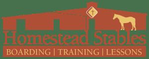 homestead-stables-logo-web