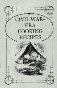historical nostalgic books