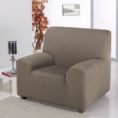 Guineys Dining Chair Covers Bedroom Olx Lahore Sofa Home Store More Regal Mills Easystretch Cover