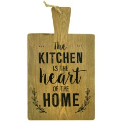 Kitchen Wall Art Pot Holders Pictures Home Store More 41cm X 24cm