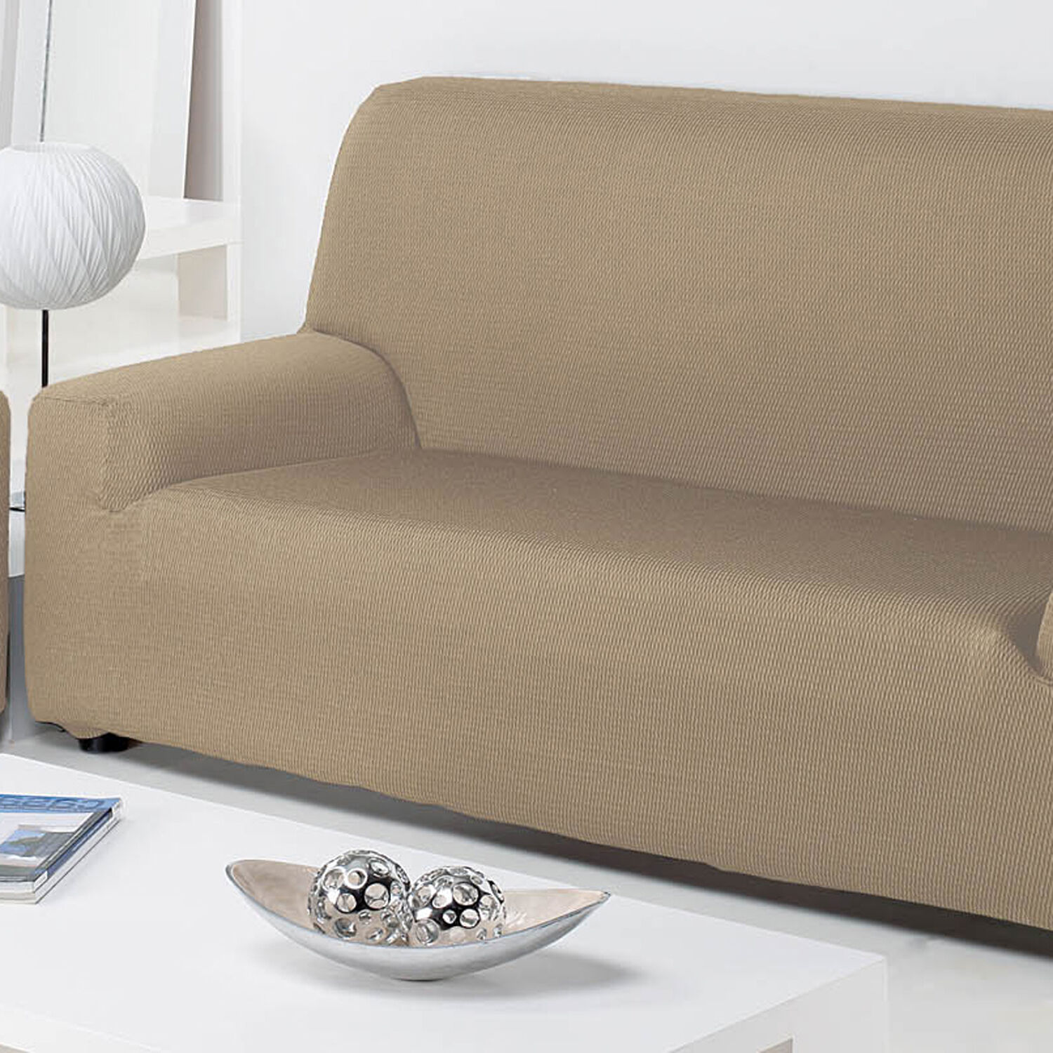 guineys dining chair covers acrylic side sofa home store more easystretch 2 seater cover linen