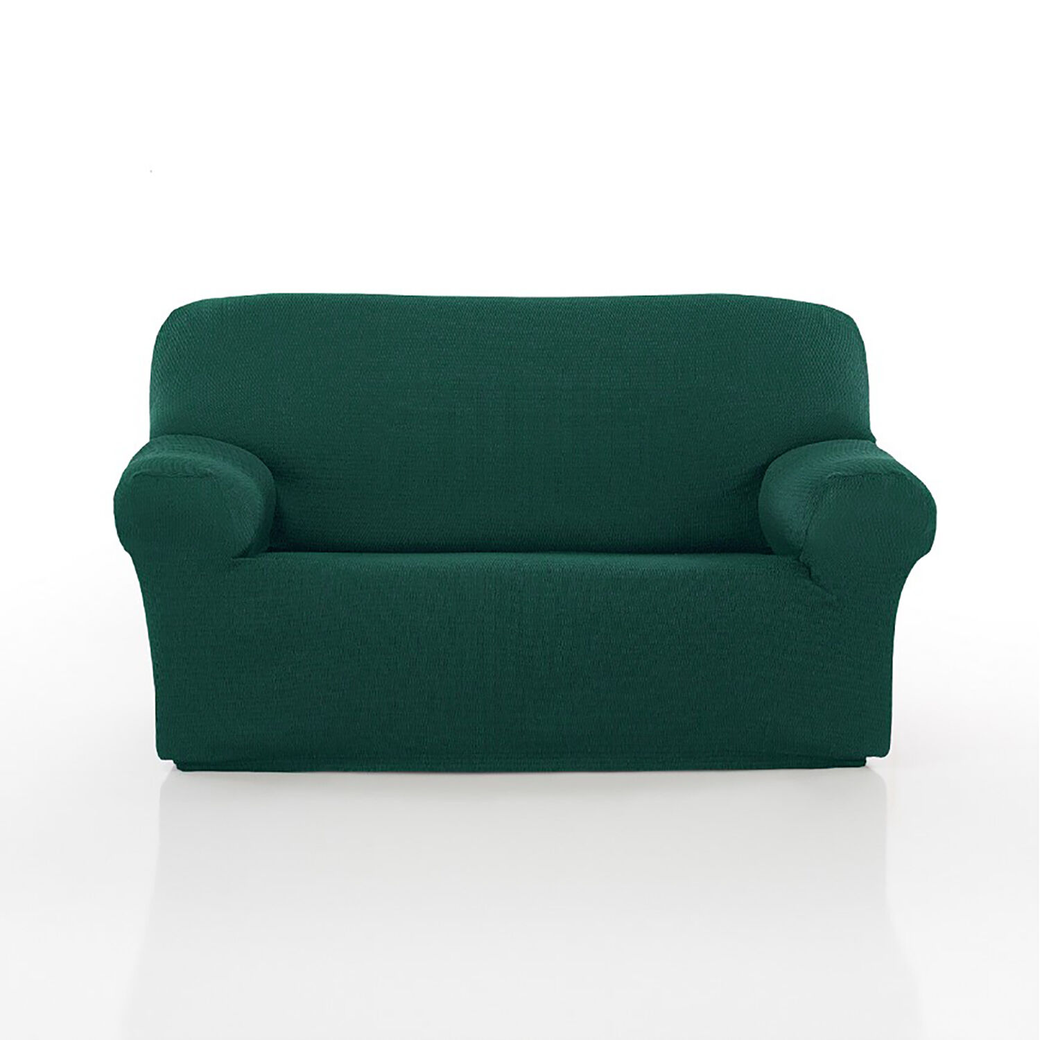 sofa covers low price repair sohna road gurgaon home store more easystretch 2 seater cover green