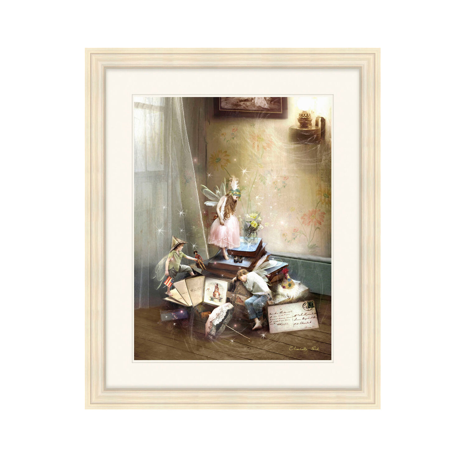 framed wall pictures for living room ireland grey with log burner art home store more the lost toys 53cm x 65cm