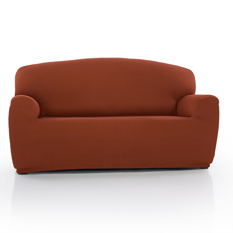 stretch morgan 1 piece sofa furniture cover la z boy sofas uk discount covers frasesdeconquista