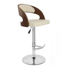 Swing Chair Homestore Wheel Dealers In Nigeria Veneto Cream Bar Stool Home Store 43 More