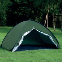 2/3 Person Pop Up Tent - Home Store + More