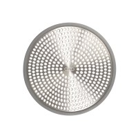 Good Grips Shower Drain Protector - Home Store + More