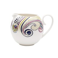 Denby Monsoon Cosmic Jug - Home Store + More