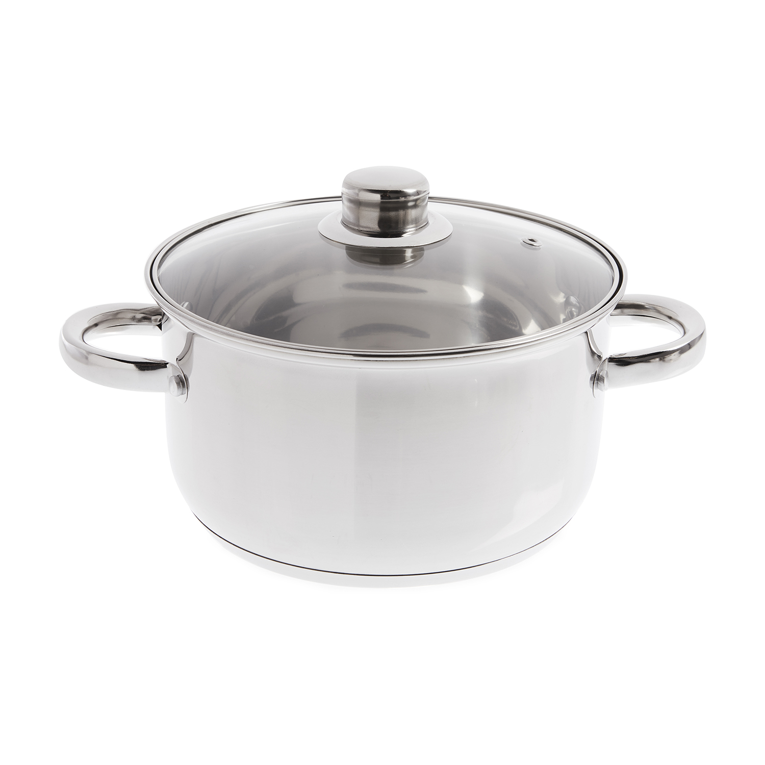 steamer kitchen tile colors for floor dynamic chef 3 tier set 20cm home store more tap to expand