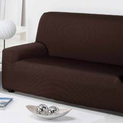 3 Seater Sofa Cover Sectional With Sunbrella Fabric Easystretch Home Store 43 More