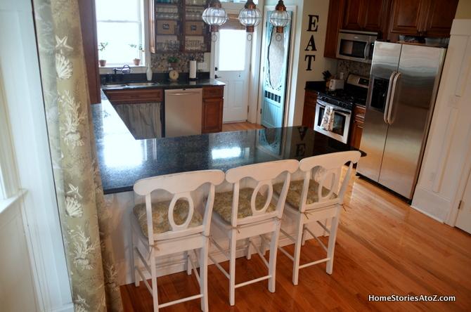 lowes kitchen pantry drawer organizer ideas white painted island screen door 100 update